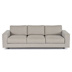 Petworth sofa | Sofas | Case Furniture