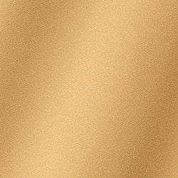 Cordoba Prisma creme 014149 | Outdoor upholstery fabrics | AKV International
