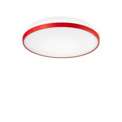Sol ceiling 400 | Iluminación general | ZERO