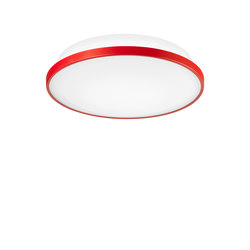 Sol ceiling 400 | Ceiling lights | ZERO