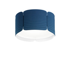 Stampa 450 ceiling | General lighting | ZERO