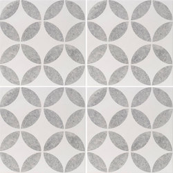 FLOOR TILES PATTERN GEOMETRIC - High quality designer FLOOR TILES ...