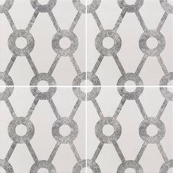 Cementine Comp-Infinity | Floor tiles | Valmori Ceramica Design