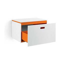 Ciacole 8060.15 | Wall cabinets | Lineabeta