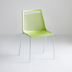 Akami Na | Multipurpose chairs | Gaber