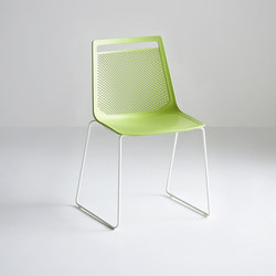 Akami S | Multipurpose chairs | Gaber