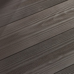 BEECH Vulcano Fresco Arco milled | grey oil | Wood flooring | mafi