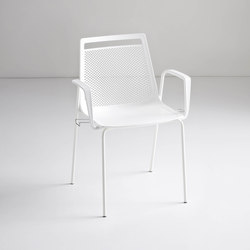 Akami TB | Multipurpose chairs | Gaber