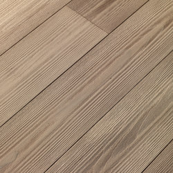 BEECH Vulcano Fresco Arcolino milled | white oil | Wood flooring | mafi
