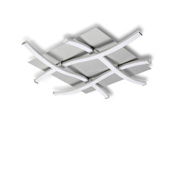 Nur 4984 | Ceiling lights | MANTRA