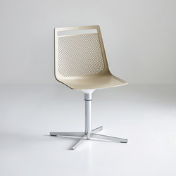 Akami L | Chairs | Gaber