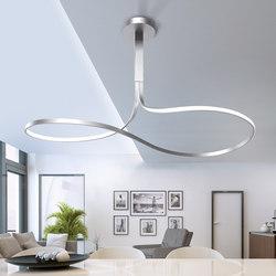 Nur 4980 | Ceiling lights | MANTRA