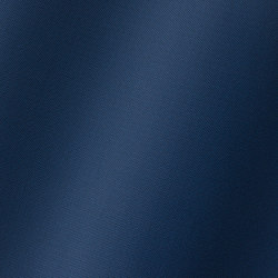 Cordoba Prisma kobalt 014148 | Outdoor upholstery fabrics | AKV International
