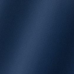 Cordoba Prisma kobalt 014148 | Tappezzeria per esterni | AKV International