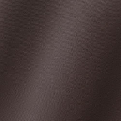 Cordoba Prisma mocca 014147 | Outdoor upholstery fabrics | AKV International