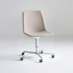 Akami 5R | Office chairs | Gaber