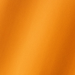 Cordoba Prisma orange 014143 | Tissus d'ameublement | AKV International