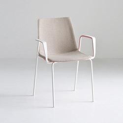 Akami TB | Chairs | Gaber