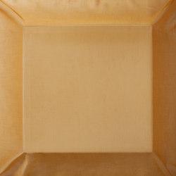 Savoy ambar | Curtain fabrics | Equipo DRT