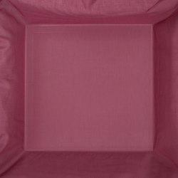 Savoy burdeos | Curtain fabrics | Equipo DRT