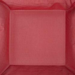Savoy geranio | Dekorstoffe | Equipo DRT