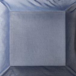Savoy indigo | Tissus pour rideaux | Equipo DRT
