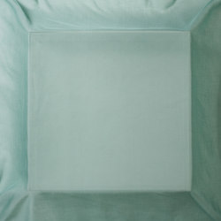 Savoy lago | Curtain fabrics | Equipo DRT