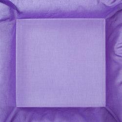 Savoy morado | Curtain fabrics | Equipo DRT