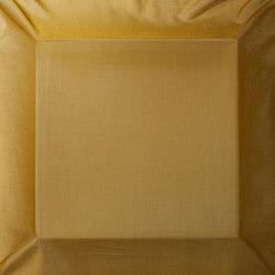 Savoy ocre | Drapery fabrics | Equipo DRT
