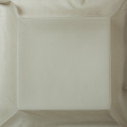 Savoy piedra | Drapery fabrics | Equipo DRT