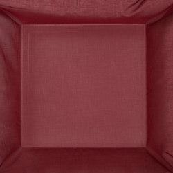 Savoy rioja | Drapery fabrics | Equipo DRT