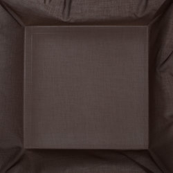 Savoy vison | Curtain fabrics | Equipo DRT