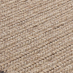 AeroOne Vol. I coconut | Rugs | Miinu