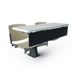 ST13 | Auditorium seating | Lamm