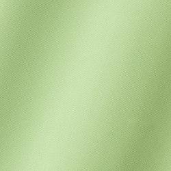 Cordoba Prisma pistazie 014145 | Tissus d'ameublement d'extérieur | AKV International