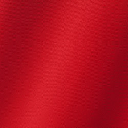 Cordoba Prisma rot 014144 | Outdoor upholstery fabrics | AKV International