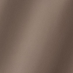 Cordoba Prisma taupe 014151 | Outdoor upholstery fabrics | AKV International