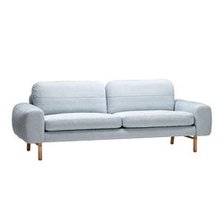 Ayo Sofa | Loungesofas | Stouby