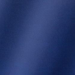 Cordoba Uni kobalt 009195 | Tissus d'ameublement d'extérieur | AKV International