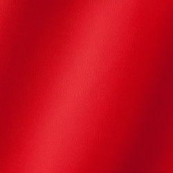 Cordoba Uni rot 014135 | Outdoor upholstery fabrics | AKV International