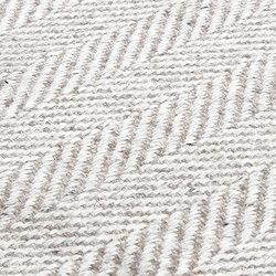 Envelab beige brown | Tapis / Tapis design | Miinu