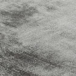 Evolution pine grove | Formatteppiche / Designerteppiche | Miinu
