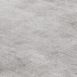 Evolution smoked pearl | Tapis / Tapis design | Miinu