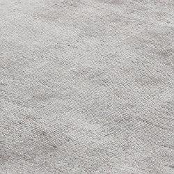 Evolution smoked pearl | Rugs / Designer rugs | Miinu