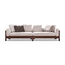 "Alison ""Dark Brown"" Outdoor 