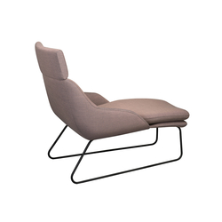 Blue Sessel | Chaise Longues | Palau