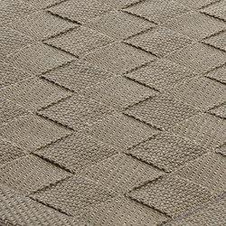 Flatbox military olive | Rugs / Designer rugs | Miinu