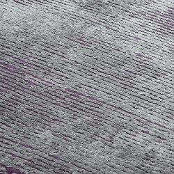 Inspiron monument gray | Tappeti / Tappeti d'autore | Miinu