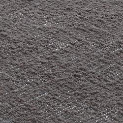 Kane asphalt | Tappeti / Tappeti d'autore | Miinu