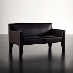 Tattoo Sofa | Loungesofas | Meridiani